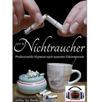 Nichtraucher Hypnose