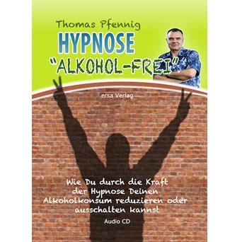 Hypnose Alkoholfrei